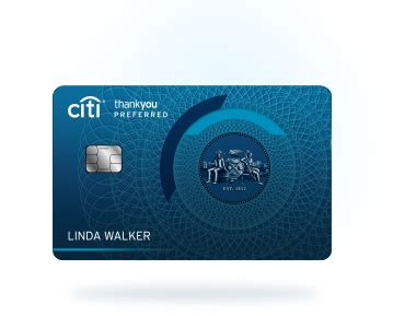 Citibank 400 Gift Card Bonus - citi double cash invitation to apply infoinvitation co