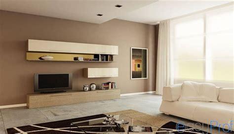 abbinamenti colori pareti interne abbinamenti colori pareti interne gc89 187 regardsdefemmes