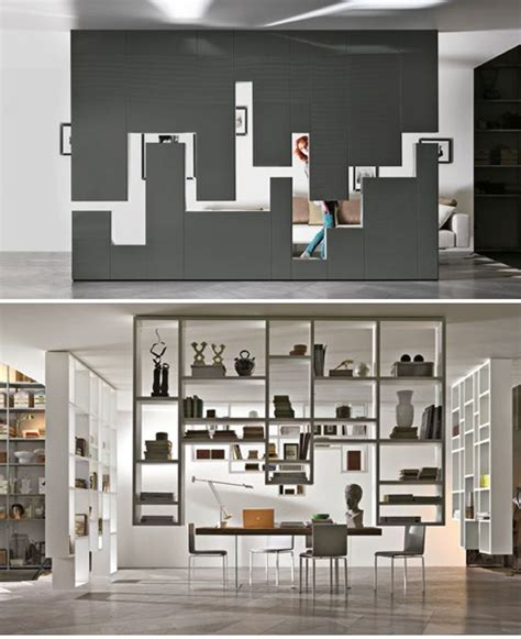 schwebende le 1000 images about shelving display bookcases on