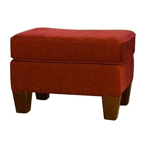 Cheap Footstools And Ottomans cheap ottomans and footstools rating review carolina cottage cayenne oxford ottoman