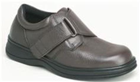 best shoes for fallen arches