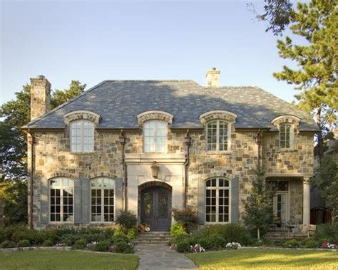 french country exterior design traditional exterior photos french country design