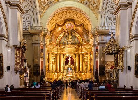 iglesia de san pedro file iglesia de san pedro lima per 250 2015 07 28 dd 87