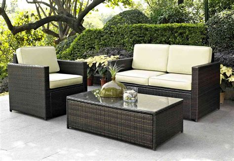 Outdoor Patio Furniture Sets Sale Furniture Garden Furniture Sets Terrace Garden Plants Modern Deck Beautiful Patio Furniture