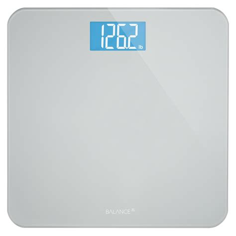 how to read a digital bathroom scale development of digital scales best digital scales