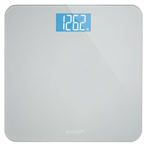 easy read bathroom scales development of digital scales best digital scales