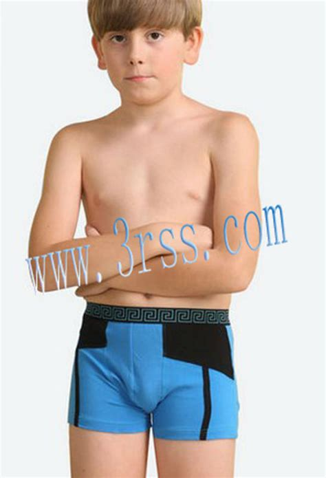 very young boys in undies young boy children s thongs underwear boxer models buy
