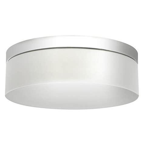 Bathroom Vanity Lighting Ceiling L Bathroom Round Bathroom | buy astro sabina round flush bathroom ceiling light john