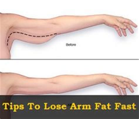How To Shed Arm by Reduce On Reduce Weight Ways To Lose