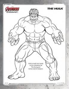 coloring pages ultron age of ultron coloring sheets get yours now