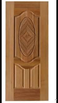 door skins home depot plastic plywood doors price in india door skin plywood