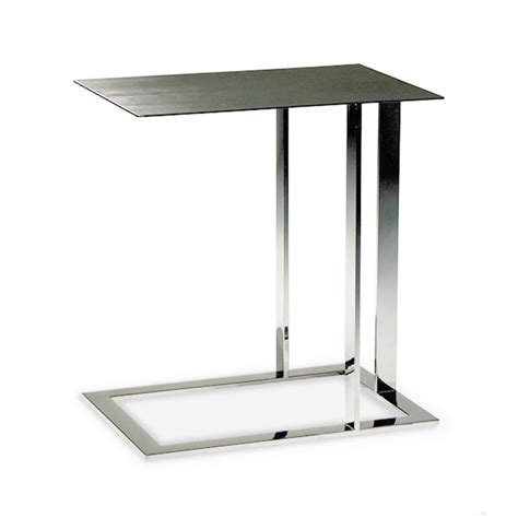 Table D Appoint by Table D Appoint Lit