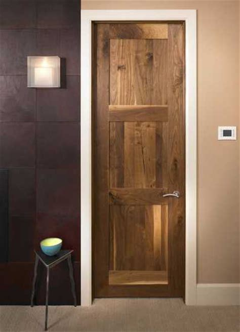 Modern Wood Doors Interior 33 Modern Interior Doors Creating Stylish Centerpieces For Interior Design