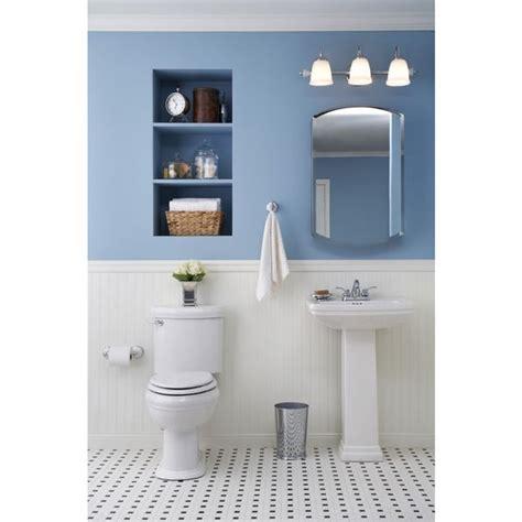 bathroom 1 2 bath decorating ideas modern pop designs bathroom 1 2 bath decorating ideas modern pop designs