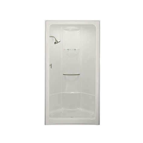 bathtub sliding doors lowes shower enclosures kits awesome innovative home design