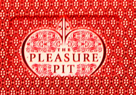 Hollywood Casino Gift Card - pleasure pit casino playing cards deck poker game collectible red party favors