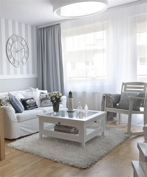 Bedroom Staging jak wybra firan do salonu dekoria
