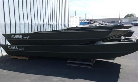 yamaha boat motors salt lake city 1990 alumacraft boats for sale in utah