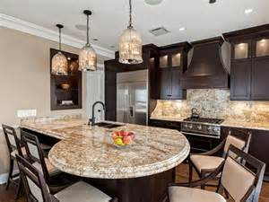space saving kitchen islands with tables you need see furniture bobby island pricefalls