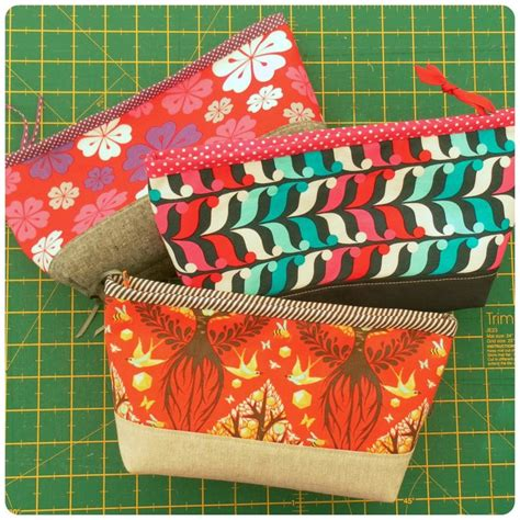 Sotak Handmade - 23 best images about sotak handmade patterns on