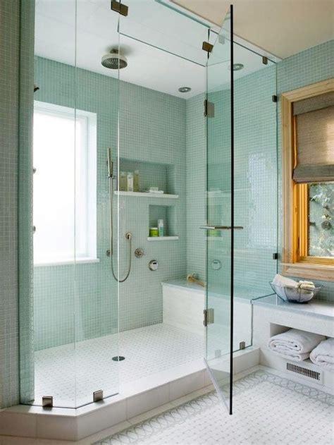 prime bathrooms prime frameless shower doors for bathroom 22 pics