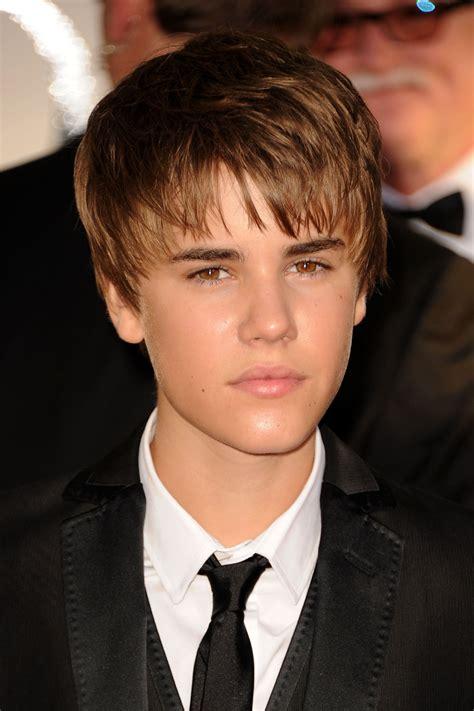 justin bieber new hair november 2012 as justin bieber s career has evolved so has his hair