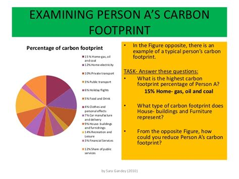carbon footprint template printables carbon footprint worksheet messygracebook