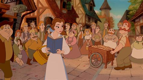 beauty and the beast town 13 things you didn t know about beauty and the beast
