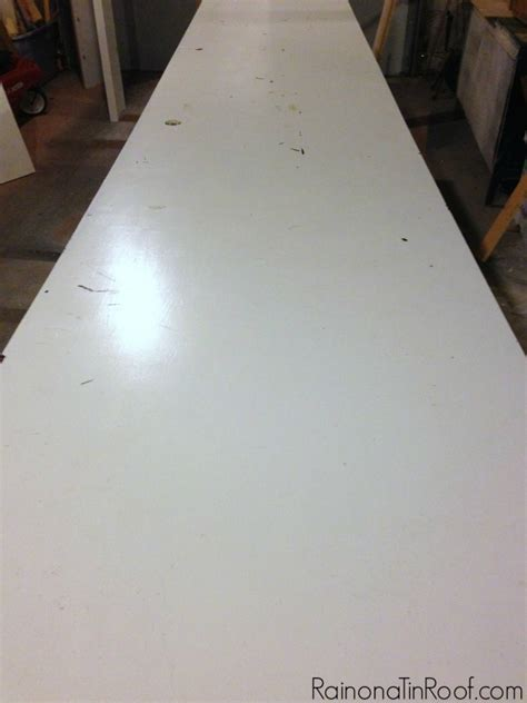 Looks Like Marble Countertops by How To Make Laminate Countertops Look Like