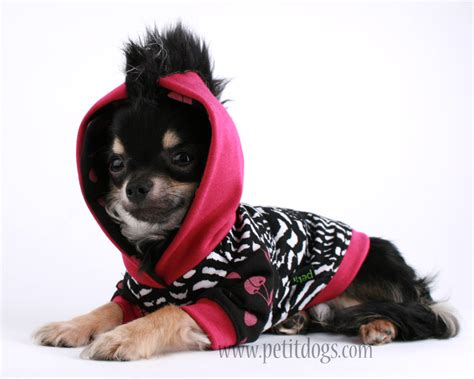 puppy apparel clothing size chart how to measure your to fit apparel perfectly pet it