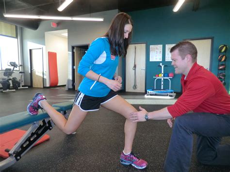rehabilitation therapy physical therapy overland park kansas city