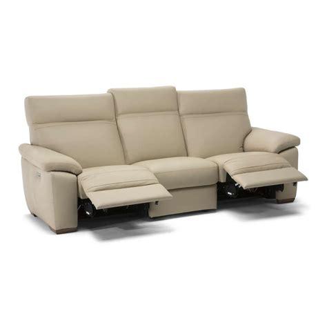 natuzzi replacement parts sectional sofa natuzzi furniture natuzzi recliner sofa parts natuzzi