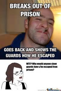 Prison Memes - prison meme related keywords prison meme long tail