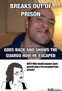 Jail Meme - prison meme related keywords prison meme long tail