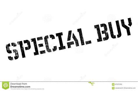 special order rubber sts special buy rubber st vector cartoondealer
