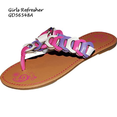house shoes for girls wholesale wholesalers of character girls slippers sarenza official refresh stockists