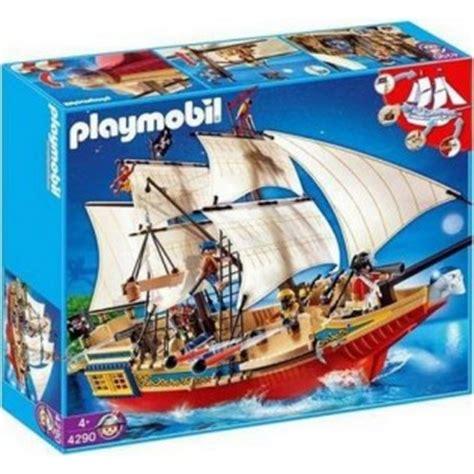 playmobil underwater motor 7350 goedkoop playmobil piratenschip groot 4290 kopen bij