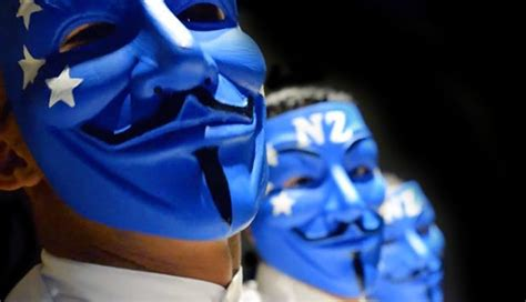 Masker Sigma how the brothers of phi beta sigma at