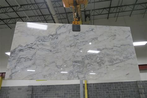 Home Design Consultant slab item page stone source
