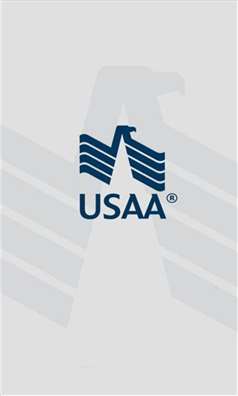 usaa bank usaa banking app returns to windows phone