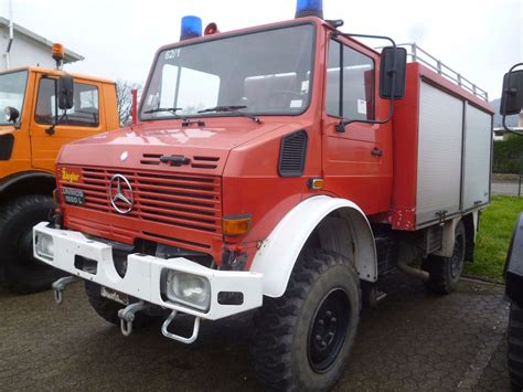 Truck 214 1abc Unimog U1550l 32 214 Truck From Germany For Sale