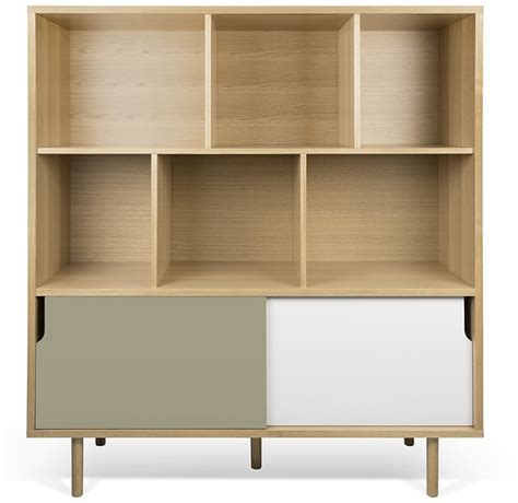Sideboards And Display Cabinets dann cupboard sideboards display cabinets