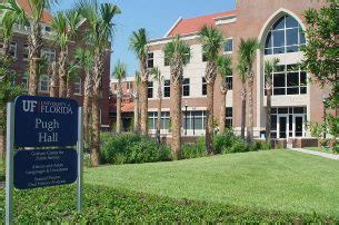 Florida Colleges With Mba Programs by Home Uf College Of Journalism And Communications