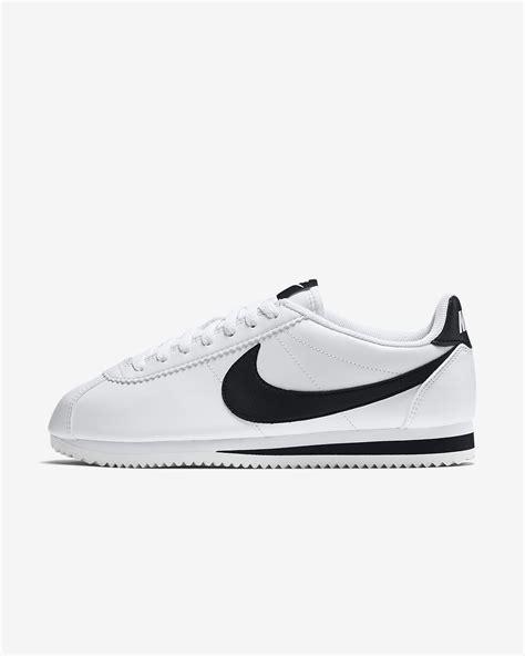 Nike Cortez Clasic nike classic cortez s shoe nike