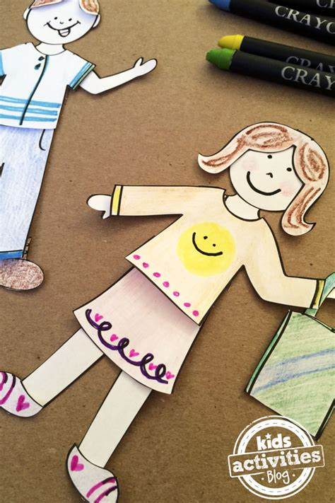 design your own home dress up games design your own paper dolls printable