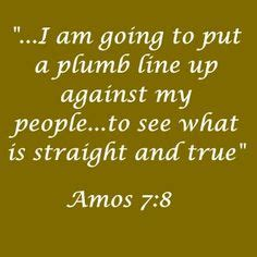 Plumb Line Bible Verse by 1000 Images About Testament On The Lord