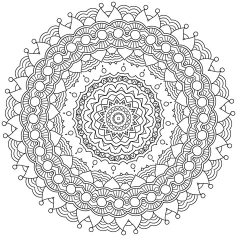 mandala coloring book costco calming coloring pages 28 images coloring to calm