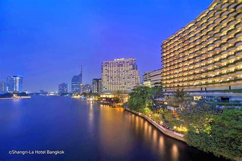 best la hotels 10 best hotels in bangkok riverside most popular