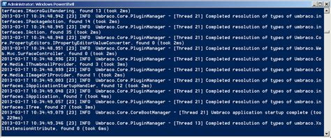 pattern matching powershell powershell check if file contains string