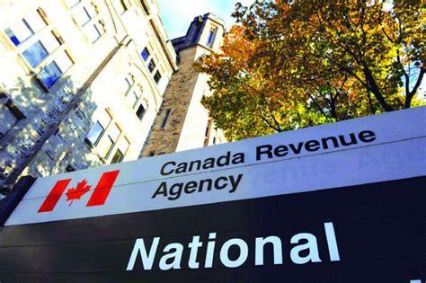 bureau service canada cra images usseek com
